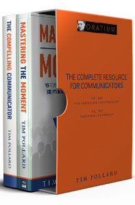 The Complete Resource Boxset (Signed By The Author)