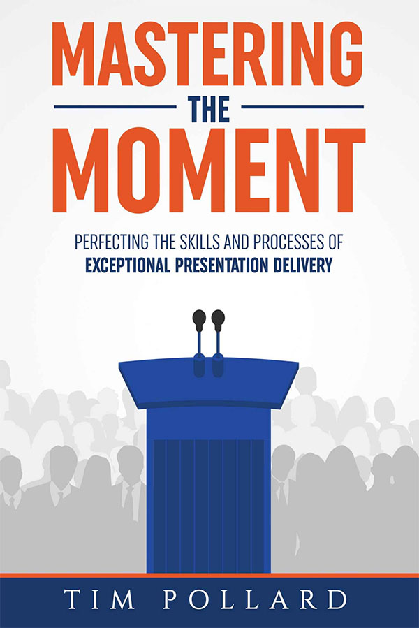 Mastering The Momen Book